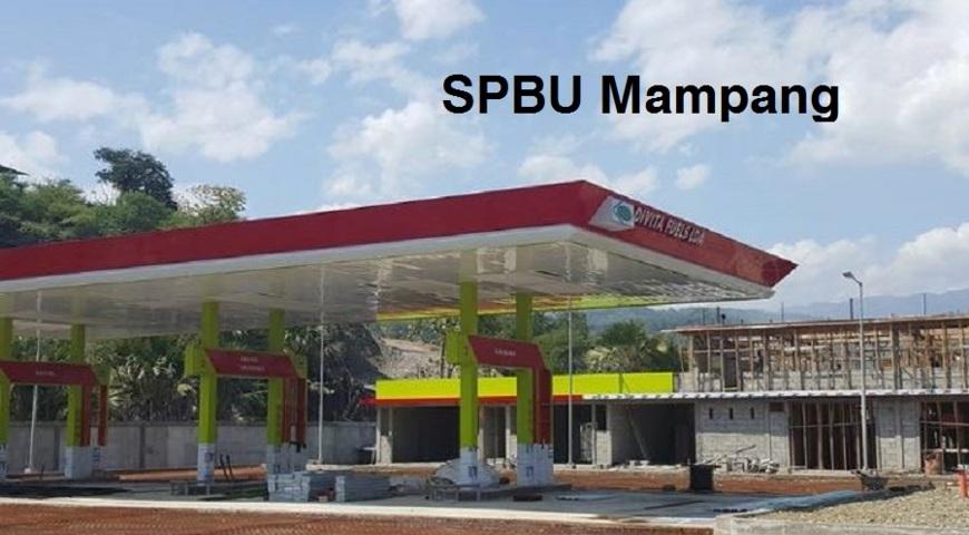 Harga ACP Murah Tangerang Selatan