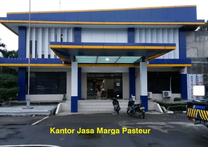 Supplier ACP Murah Kulon Progo