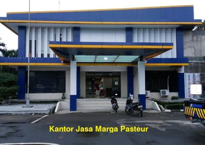 Supplier ACP Murah Kulon Progo