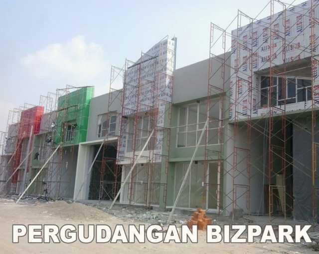 Supplier ACP Murah Kepulauan Seribu